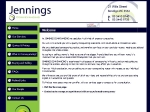 View More Information on Jennings Conveyancing