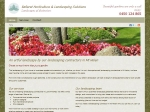 View More Information on Ballarat Horticulture & Landscaping Solutions