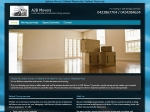 View More Information on A2B Movers