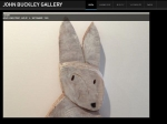 View More Information on John Buckley Gallery
