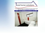 View More Information on Total Home Solutions