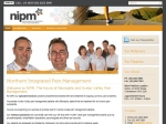 View More Information on Newcastle Pain Management