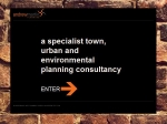 View More Information on Andrew Martin Planning Pty Ltd