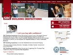 View More Information on Building Inspections SBC
