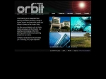 View More Information on Orbit Planning