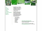 View More Information on Green Options Pty Ltd