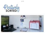 View More Information on Positively Sorted