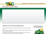 View More Information on TLC Grounds Maintenance