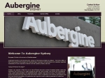 View More Information on Aubergine