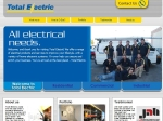 View More Information on Total Electric