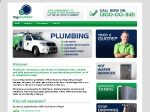View More Information on My Plumber