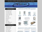 View More Information on Charlestown Refrigeration & Airconditioning