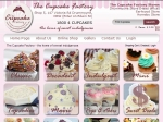 View More Information on Cupcake Factory The, Hornsby