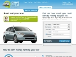 View More Information on DriveMyCar Rentals