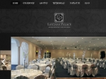 View More Information on Lantana Venues
