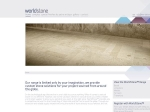 View More Information on World Of Stone Pty Ltd