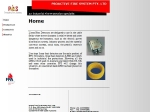 View More Information on Proactive Fire System Pty Ltd