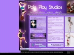 View More Information on Pole Play Studios