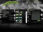 View More Information on Green Machine Towing