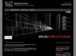 View More Information on BMSCREATIONS
