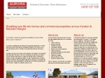 View More Information on Aurora Property Services