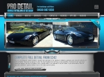 View More Information on Pro Detail