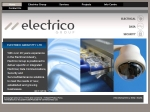 View More Information on Electrico