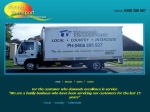 View More Information on Tonner Transport