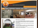 View More Information on J&S Hammertime Carpentry