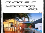 View More Information on Charles Maccora Design