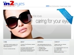 View More Information on In 2 Eyes