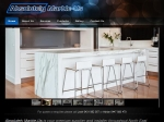 View More Information on Absolutely Marble-Us