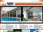 View More Information on Bradnam's Windows & Doors Bunbury