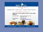 View More Information on Inner City Cafe & Catering