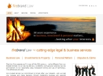 View More Information on Firebrand Law