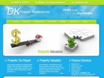 View More Information on DK Property Professionals