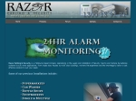 View More Information on Razor Cabling & Security