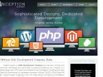 View More Information on Inception System