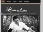 View More Information on Marina-Anne Photography