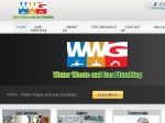 View More Information on WWG Plumbing