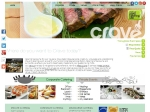 View More Information on Crave Catering