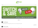 View More Information on Eco Light Led