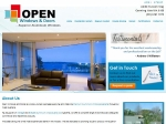 View More Information on Open-Windows