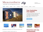 View More Information on MigrationSmith