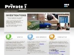 View More Information on Privatei-Com-Au
