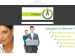 View More Information on IT Market