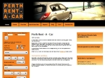 View More Information on Perth Rent-A-Car