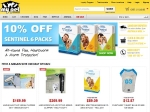 View More Information on My Pet Warehouse, Murrumbeena