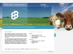 View More Information on Brecon Breeders Pty Ltd