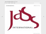 View More Information on Jass International Pty Ltd